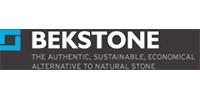 Bekstone logo