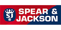 Spears and Jackson logo