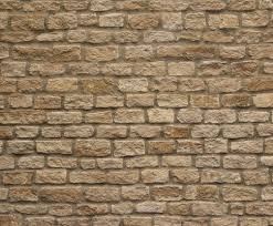 Natural Building and Walling Stone