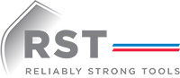 RST - Reliably strong tools by Rollins