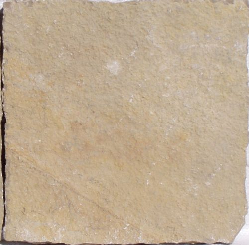 Yellow Limestone Dry