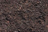bulk bag All-Purpose Peat Free Compost