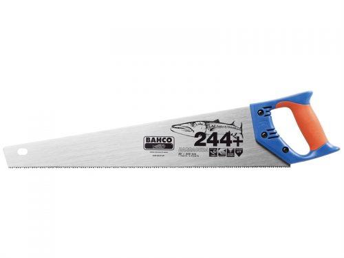 "22"" Hardpoint Universal Handsaw"