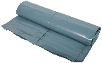 4 x 5m Pack 300mu Damp Proof Membrane