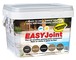 Easy Joint