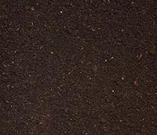 bulk bag Soil Improver