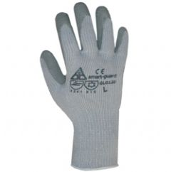 Thermal Builders Grip Gloves