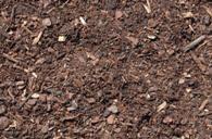 bulk bag Topgrow - Tree & Shrub Planting Compost