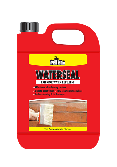 Waterseal