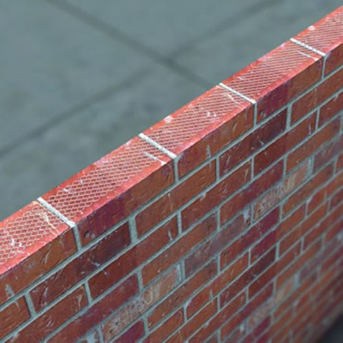 Brickwork Reinforcing